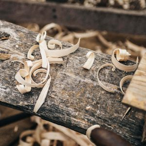 Woodwear.sk - Drevené hodinky a módne doplnky
