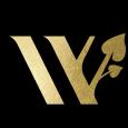 Woodwear – drevené hodinky a módne doplnky