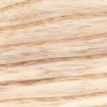 Pánsky drevený motýlik - Horčicový - Jaseň