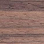 Pánsky drevený motýlik - Horčicový - Orech